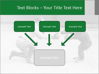 0000071979 PowerPoint Templates - Slide 70