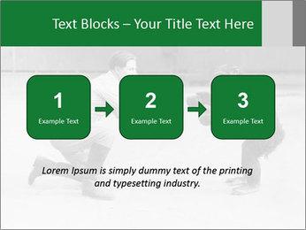 0000071979 PowerPoint Templates - Slide 71