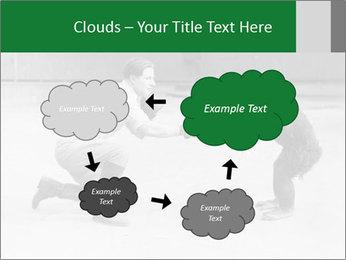 0000071979 PowerPoint Templates - Slide 72