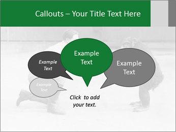 0000071979 PowerPoint Templates - Slide 73
