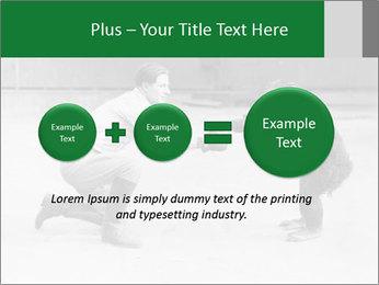 0000071979 PowerPoint Templates - Slide 75