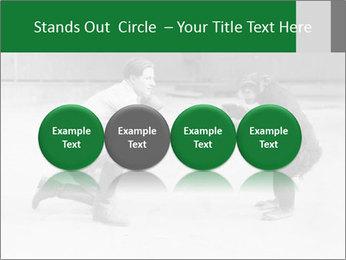 0000071979 PowerPoint Templates - Slide 76