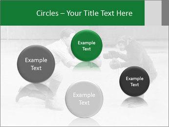0000071979 PowerPoint Templates - Slide 77