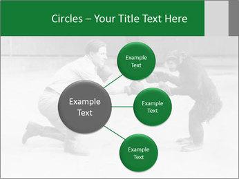 0000071979 PowerPoint Templates - Slide 79