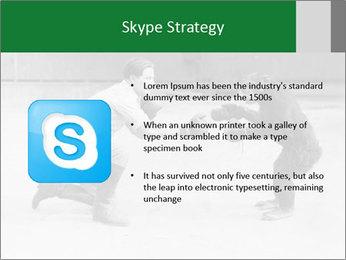 0000071979 PowerPoint Templates - Slide 8