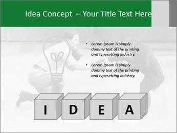 0000071979 PowerPoint Templates - Slide 80