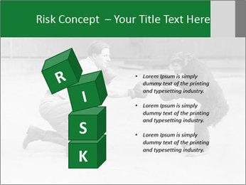 0000071979 PowerPoint Templates - Slide 81