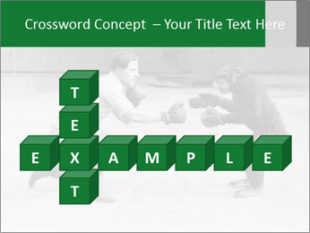 0000071979 PowerPoint Templates - Slide 82