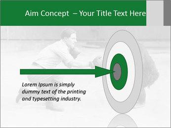 0000071979 PowerPoint Templates - Slide 83