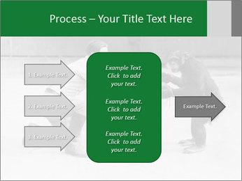 0000071979 PowerPoint Templates - Slide 85