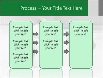 0000071979 PowerPoint Templates - Slide 86