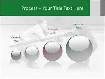 0000071979 PowerPoint Templates - Slide 87