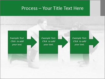 0000071979 PowerPoint Templates - Slide 88