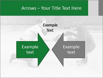 0000071979 PowerPoint Templates - Slide 90