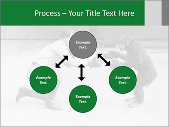 0000071979 PowerPoint Templates - Slide 91