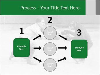 0000071979 PowerPoint Templates - Slide 92