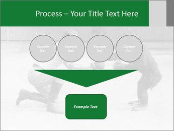 0000071979 PowerPoint Templates - Slide 93
