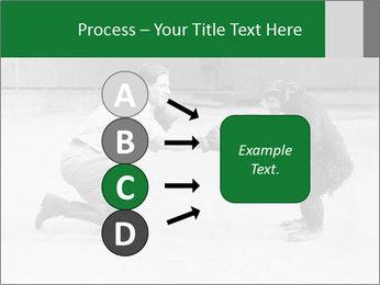 0000071979 PowerPoint Templates - Slide 94