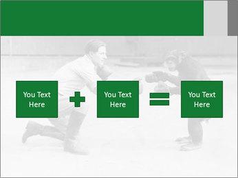 0000071979 PowerPoint Templates - Slide 95
