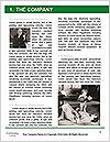 0000071979 Word Templates - Page 3