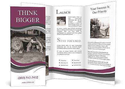 0000071980 Brochure Template