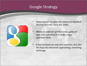 0000071980 PowerPoint Template - Slide 10