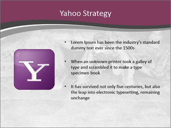0000071980 PowerPoint Template - Slide 11