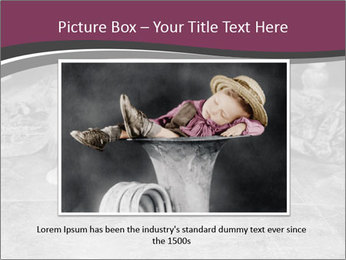 0000071980 PowerPoint Template - Slide 15