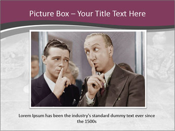 0000071980 PowerPoint Template - Slide 16