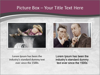 0000071980 PowerPoint Template - Slide 18