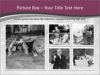 0000071980 PowerPoint Template - Slide 19