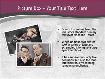 0000071980 PowerPoint Template - Slide 20