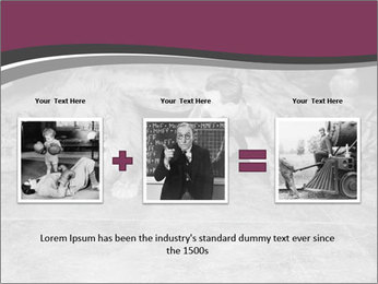 0000071980 PowerPoint Template - Slide 22