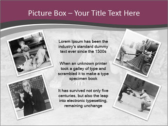 0000071980 PowerPoint Template - Slide 24