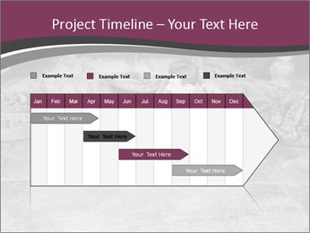 0000071980 PowerPoint Template - Slide 25