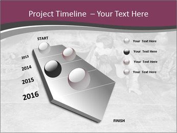 0000071980 PowerPoint Template - Slide 26