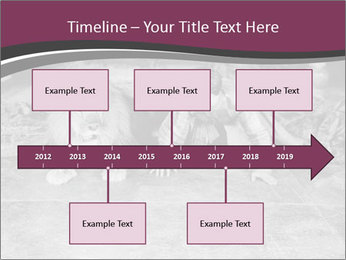 0000071980 PowerPoint Template - Slide 28
