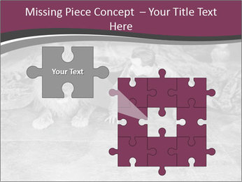 0000071980 PowerPoint Template - Slide 45