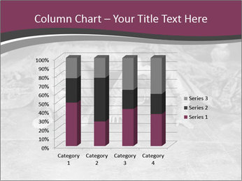 0000071980 PowerPoint Template - Slide 50