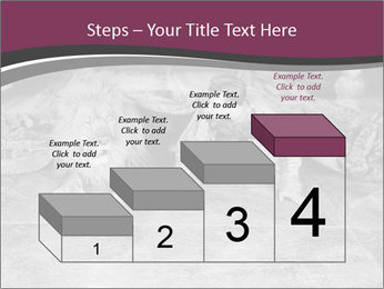 0000071980 PowerPoint Template - Slide 64
