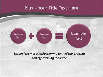 0000071980 PowerPoint Template - Slide 75