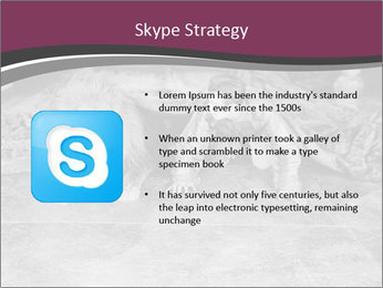 0000071980 PowerPoint Template - Slide 8