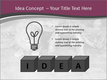 0000071980 PowerPoint Template - Slide 80