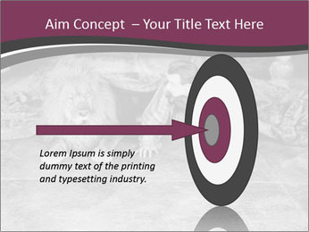 0000071980 PowerPoint Template - Slide 83