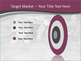 0000071980 PowerPoint Template - Slide 84