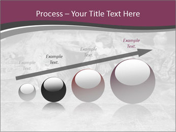 0000071980 PowerPoint Template - Slide 87