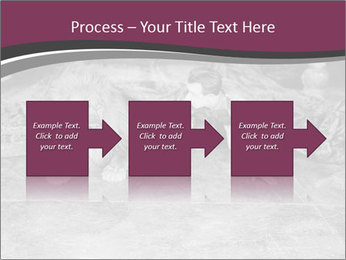 0000071980 PowerPoint Template - Slide 88