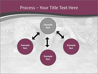 0000071980 PowerPoint Template - Slide 91