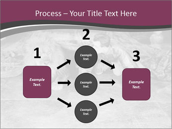 0000071980 PowerPoint Template - Slide 92