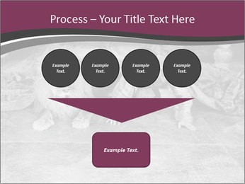 0000071980 PowerPoint Template - Slide 93